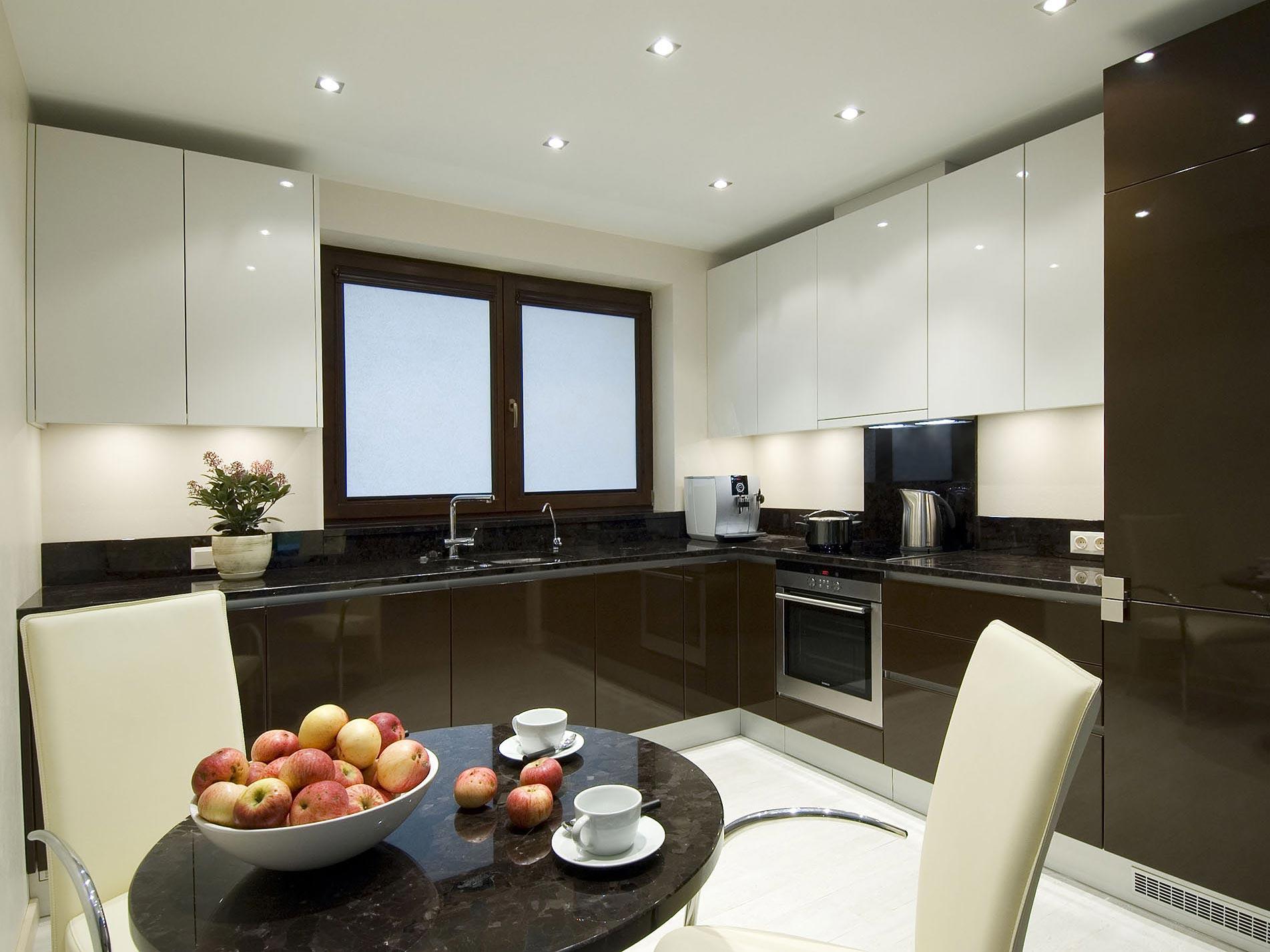 akmens virtuve